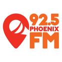 Phoenix FM 92.5-Logo