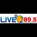 Phuket Live Radio-Logo
