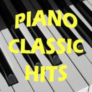 Piano Classic Hits-Logo