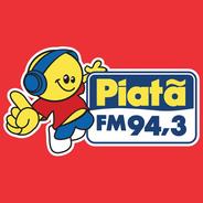 Piatã FM-Logo