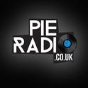 Pie Radio-Logo