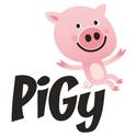 Pigy Radio-Logo