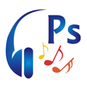 Piratensound-Logo