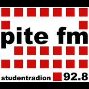 Pite FM-Logo
