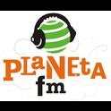 Planeta-Logo