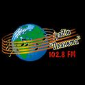 Planeta 102.8-Logo