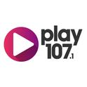 Play 107-Logo