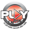 Play Capital-Logo