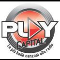 Play Capital-Logo