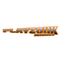 Play Zouk Antilles-Logo