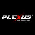 Plexus Radio-Logo