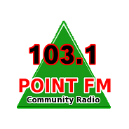 Point FM-Logo