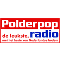 Polderpop Radio-Logo