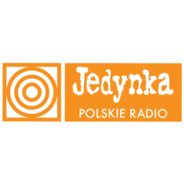 Polskie Radio 1-Logo