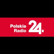Polskie Radio 24-Logo