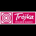 Polskie Radio 3-Logo