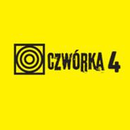 Polskie Radio Czwórka-Logo