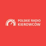 Polskie Radio Kierowców-Logo