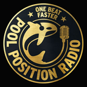 Pool Position Radio-Logo