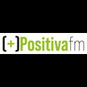 Positiva FM-Logo
