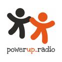 Powerup Radio-Logo