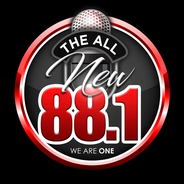 Power 88 KCEP-Logo