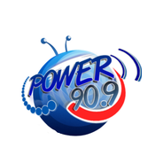 Power 90.9-Logo