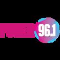 Power 96.1-Logo