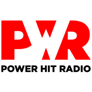 Power Hit Radio-Logo