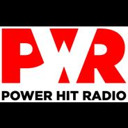Power Hit Radio-Logo