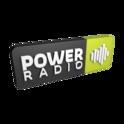Power Radio-Logo