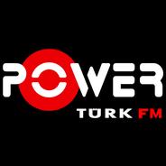 Power Türk FM-Logo