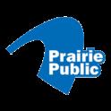 Prairie Public-Logo