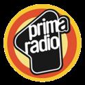 Primaradio-Logo