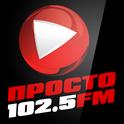 Prosto FM-Logo