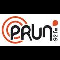 Prun-Logo