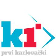 Prvi Karlova?ki Radio-Logo