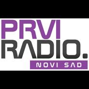 Prvi Radio-Logo