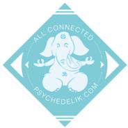 Psychedelik.com-Logo