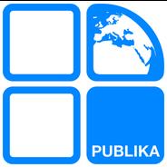 Publika FM-Logo