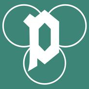Pukas-Logo
