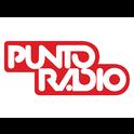 Punto Radio Bologna-Logo
