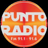 Punto Radio Pisa-Logo