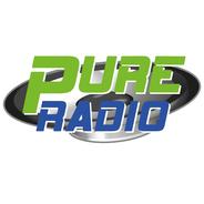 Pureradio.One-Logo