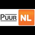 Puur NL-Logo