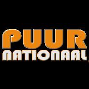 Puur Nationaal-Logo