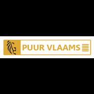 Puur Vlaams-Logo
