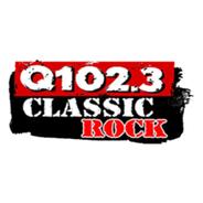 Q102.3-Logo