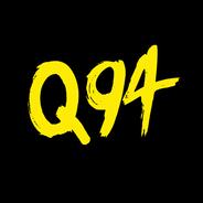 Q94-Logo