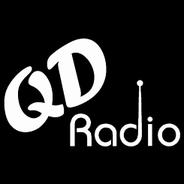 QD Radio-Logo